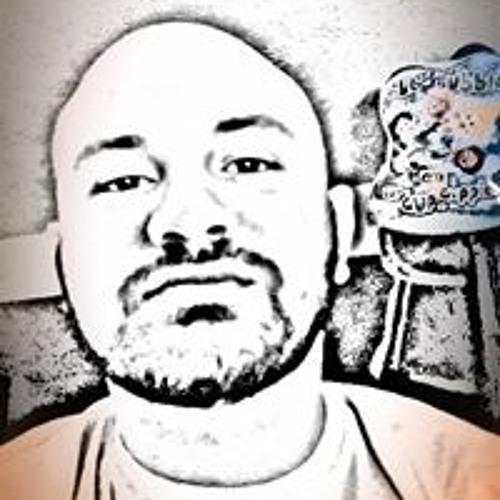 James Sanders's avatar