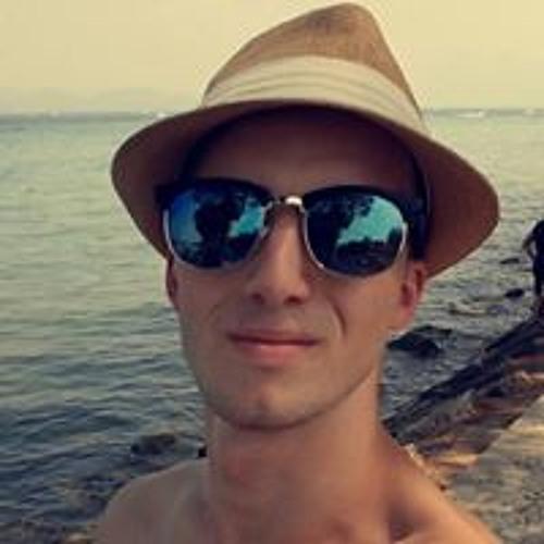 Виктор Младенов's avatar