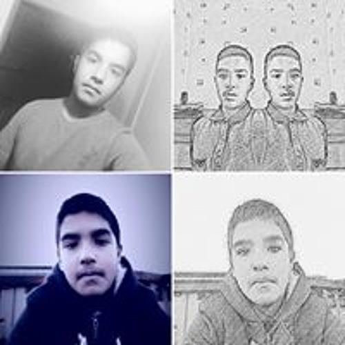Mohammad Thabish Zahir's avatar