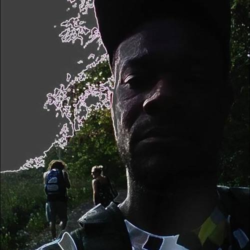 pluto215's avatar