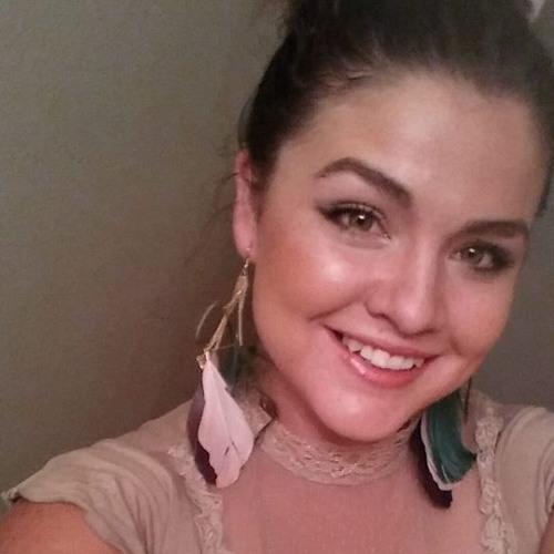 Evanny Marie Orellana's avatar