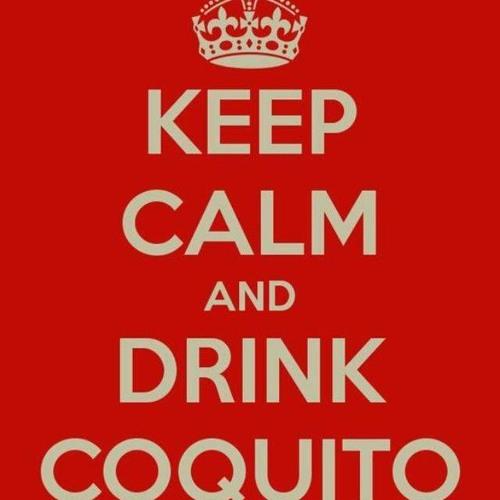 Coquito's avatar