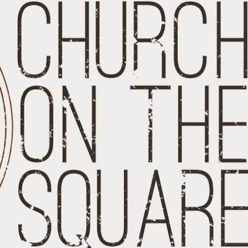 Church on the Square's avatar