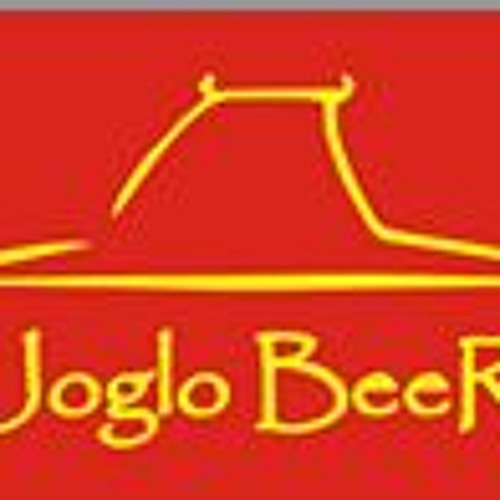 Joglo Beer's avatar