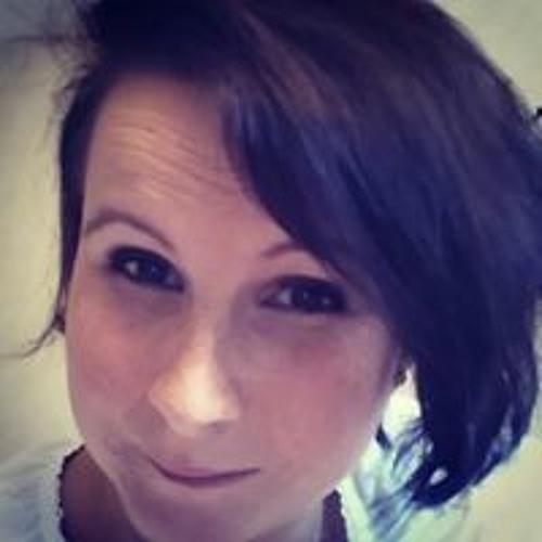 Melanie Riedel's avatar