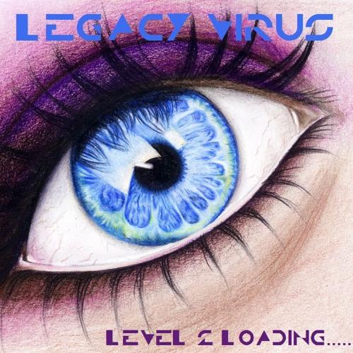 Legacy Virus's avatar