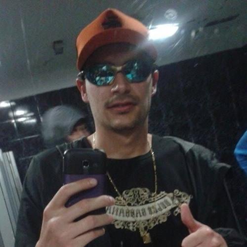 henrique RK's avatar
