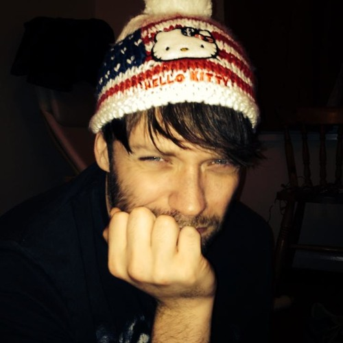 Bobby Bloomfield's avatar