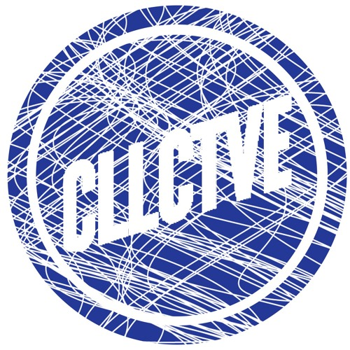 CLLCTVE's avatar