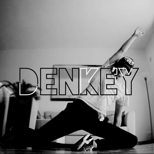 Denkey's avatar