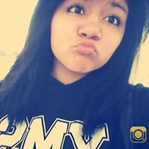 Lariesha Maciel's avatar