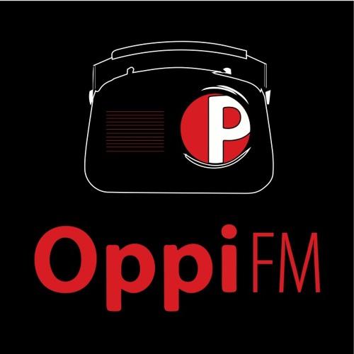 OppiFM's avatar
