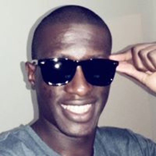 Ulire Julius Heights's avatar