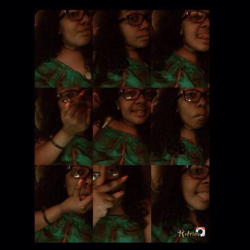 tht_spainsh_girl's avatar