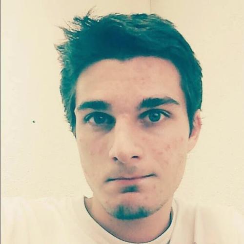blackoso's avatar
