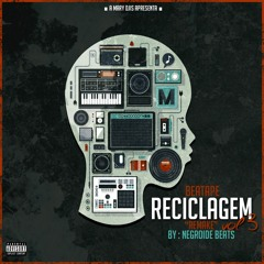 Negroide Beatz