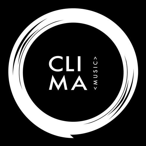 C L I M A's avatar