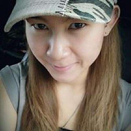 AnnAphrodite AJ's avatar