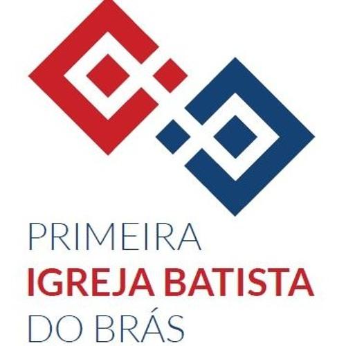 pibdobras's avatar