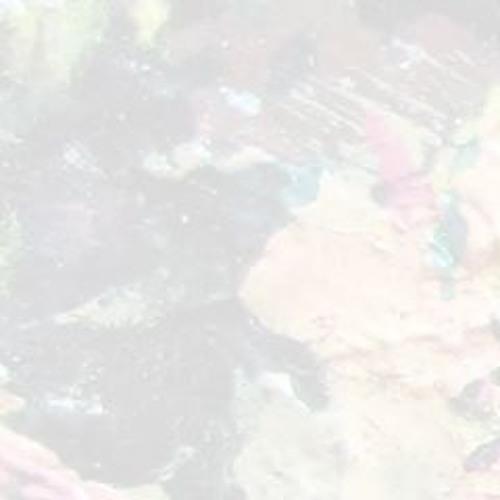 Jan Matiz's avatar