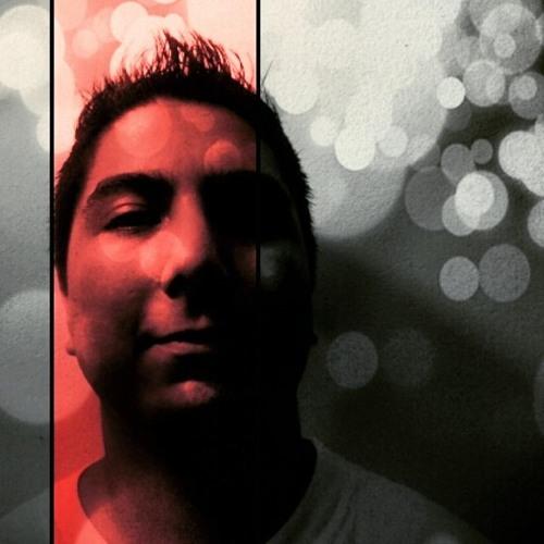 Federico Peralta's avatar