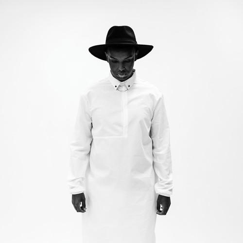 OMVR's avatar