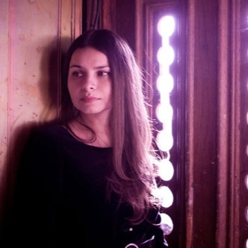 Mazzy Star (Official)'s avatar