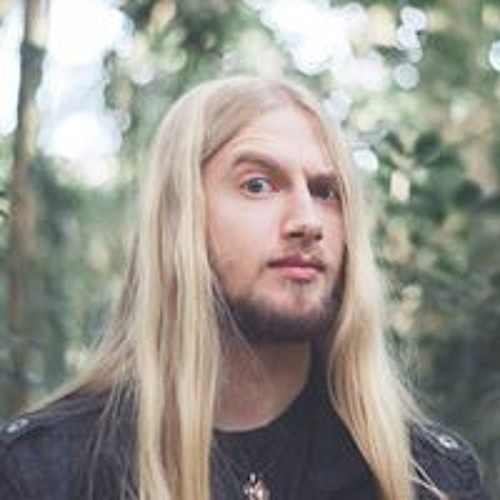 Jonathan Largura's avatar