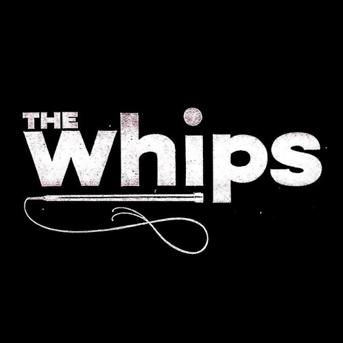 the Whips's avatar
