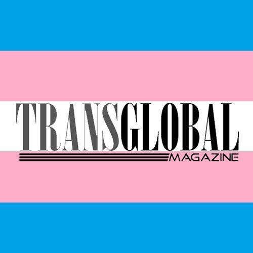 TransGlobal Magazine's avatar