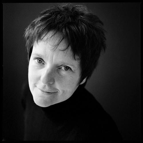 Rozalie Hirs's avatar