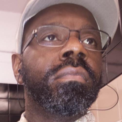S Daniel Cook's avatar