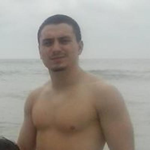 Germano Strapasson Costa's avatar