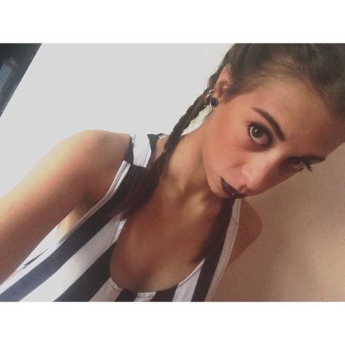Gaia Cividini's avatar