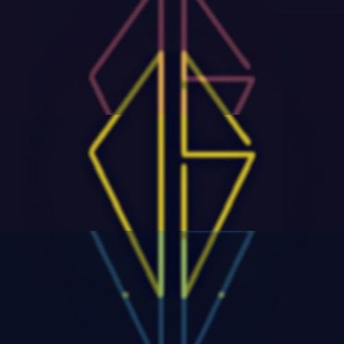 Diamond Sublimating's avatar