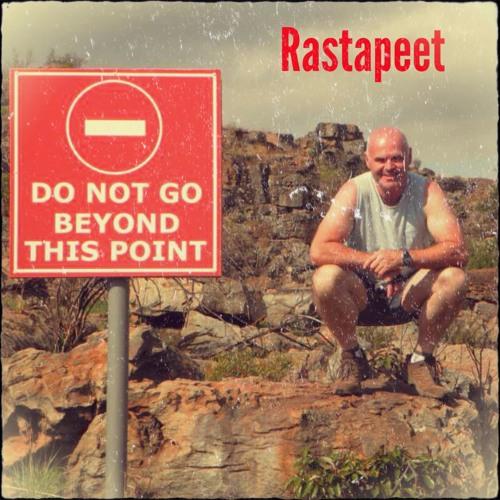 Rastapeet's avatar