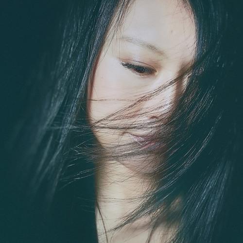 pianist_Jing's avatar