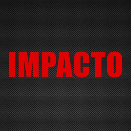 IMPACTOMX's avatar