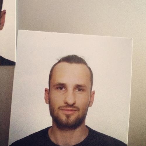 Robert.Czaja's avatar