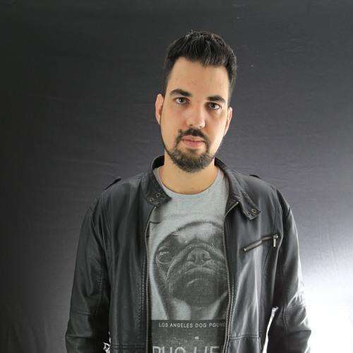 Leo Machado Dj's avatar