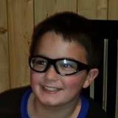 Joey Wittmer's avatar