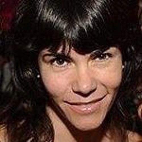 talia wooldridge's avatar