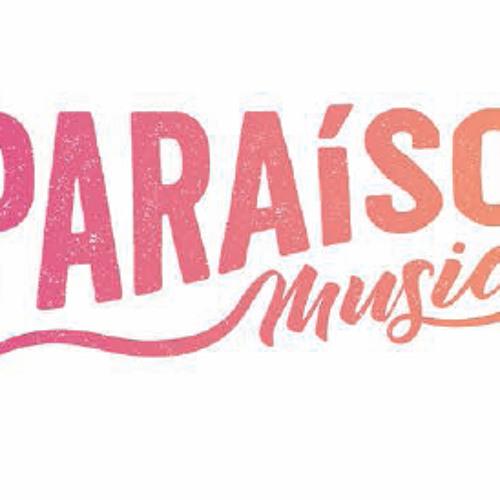 PARAÍSO MUSIC's avatar