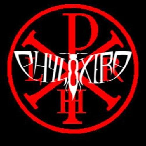 PHYLOXERA's avatar