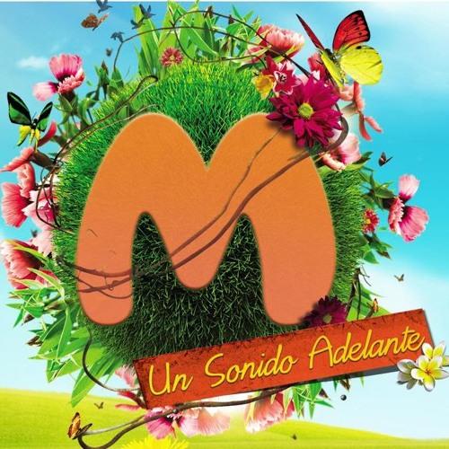 Maxima FM 95.5 Ceres's avatar