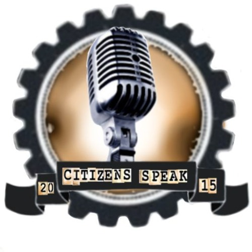 citizenspeak's avatar