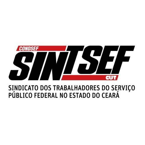 SINTSEF CE's avatar