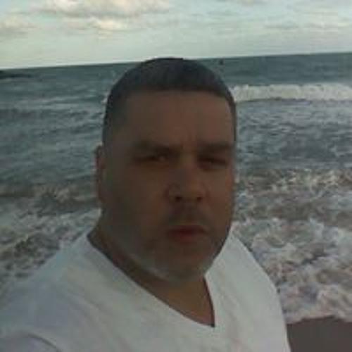 Tyrone Koehn's avatar