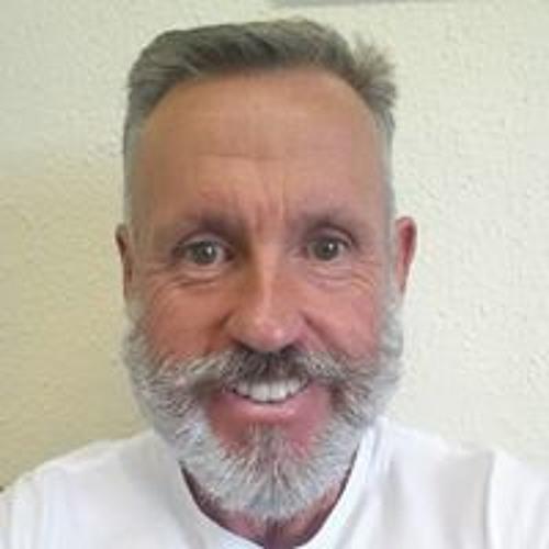 Ray Carroll's avatar