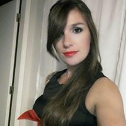 Bárbara Simas's avatar